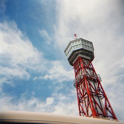 hakata_tower.jpg