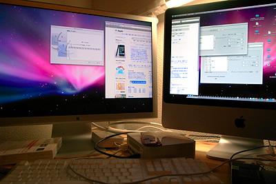 mac200808.jpg